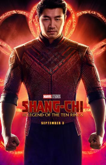Shang chi(H)(2D)